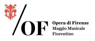 logo opera firenze_0