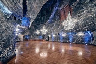 kopalnia-soli-wieliczka-jana-haluszki-galeria-9-311016